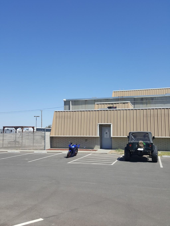 Auto Hobby Shop | car repair | Bldg. 954 Hancock Ave NAS Lemoore, Lemoore, CA 93246, USA | 5599984354 OR +1 559-998-4354
