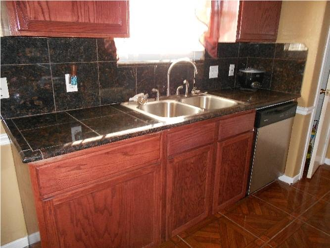 LB1 Construction, LLC - home goods store  | Photo 10 of 10 | Address: 1329 Ross St, La Marque, TX 77568, USA | Phone: (281) 889-0558