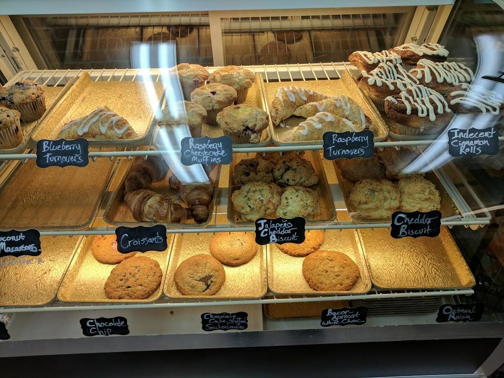 Better Half Bistro - restaurant  | Photo 1 of 10 | Address: 360 Main St, Pine Meadow, CT 06061, USA | Phone: (860) 379-1818