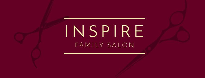 Inspire Family Salon - hair care    Photo 4 of 5   Address: 5240 W 1050 N, Wheatfield, IN 46392, USA   Phone: (219) 798-4730