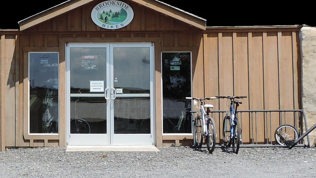 Brookside Bikes - bicycle store  | Photo 7 of 10 | Address: 600 Conley Rd, Mifflinburg, PA 17844, USA | Phone: (570) 966-1062