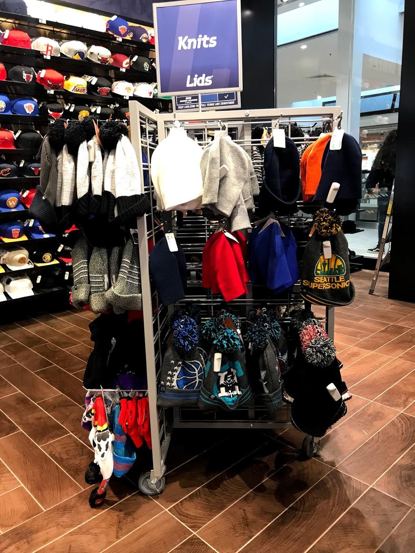 Lids - clothing store    Photo 4 of 8   Address: 1400 Willowbrook Mall #2065, Wayne, NJ 07470, USA   Phone: (973) 256-0040