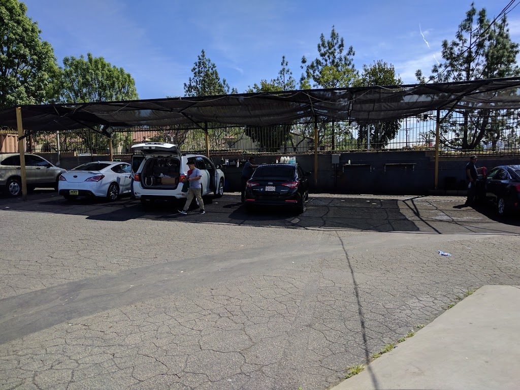 Final Touch Hand Car Wash Inc. - car wash    Photo 5 of 10   Address: 11885 Foothill Blvd, Lake View Terrace, CA 91342, USA   Phone: (818) 276-6825