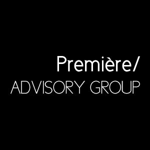 Première Advisory Group INC | lodging | 4720 Center Blvd, Long Island City, NY 11109, USA | 6469194139 OR +1 646-919-4139