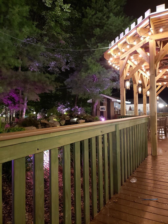 Harmony Hills - lodging  | Photo 6 of 10 | Address: 404 Laurel Ave, Fallsburg, NY 12733, USA | Phone: (845) 270-1213