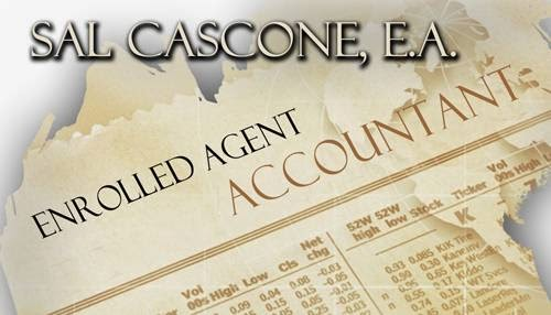 Tax Professional - real estate agency  | Photo 1 of 1 | Address: 5 Seward Dr, Ocean Township, NJ 07712, USA | Phone: (732) 918-9445