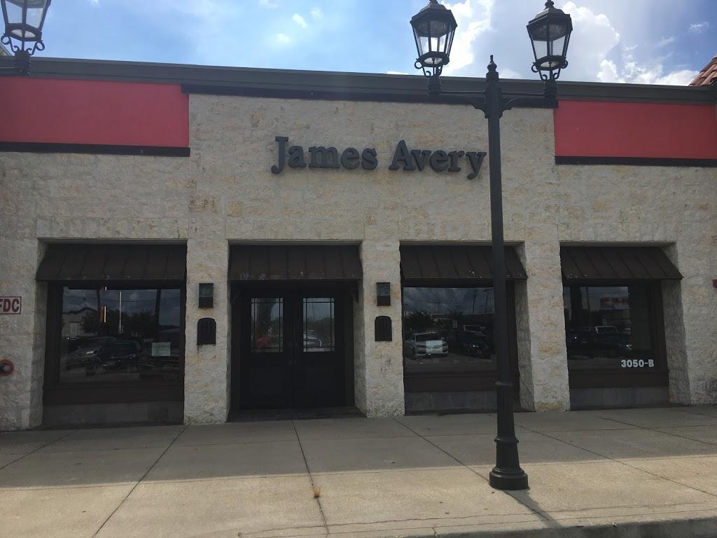 James Avery Artisan Jewelry - jewelry store    Photo 6 of 10   Address: 3050 Dowlen Rd Ste B, Beaumont, TX 77706, USA   Phone: (409) 860-4827