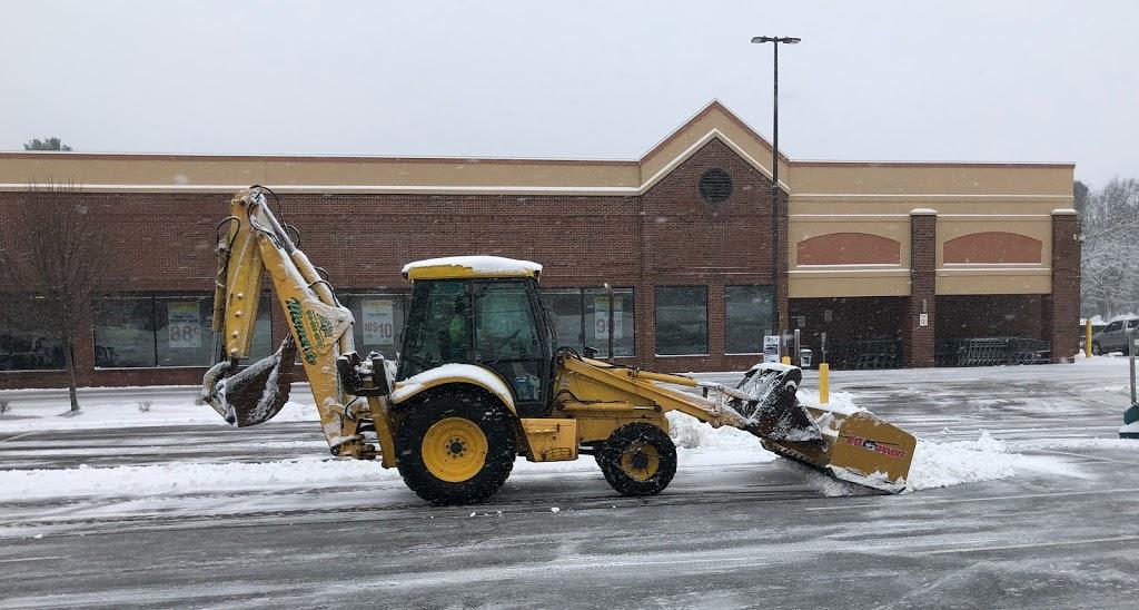 TOW BANDIT TRAILERS and SNO BANDIT MANUFACTURING LLC - car repair  | Photo 10 of 10 | Address: 183 E County Rd, Rutland Ma, MA 01607, USA | Phone: (866) 244-7569