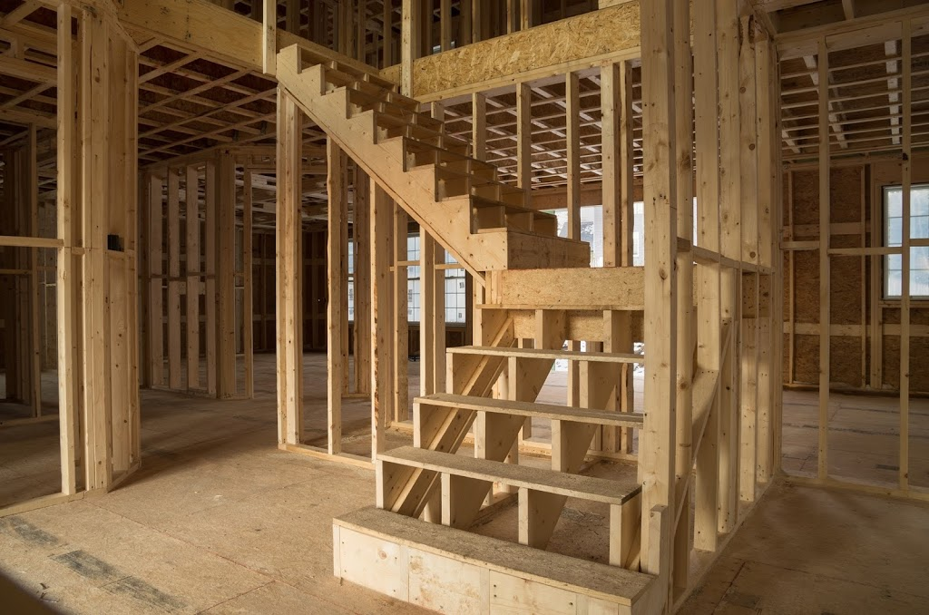 LManea General Construction - home goods store    Photo 3 of 8   Address: Darien, CT 06820, USA   Phone: (203) 984-5555