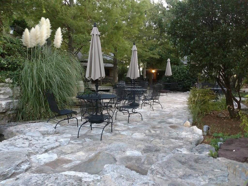 Cotton Gin Restaurant & Lodging - lodging    Photo 8 of 10   Address: 2805 S State Hwy 16, Fredericksburg, TX 78624, USA   Phone: (830) 990-5734