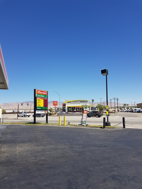 Fastrip - convenience store  | Photo 9 of 10 | Address: 2350 CA-58 BUS, Mojave, CA 93501, USA | Phone: (661) 824-9257