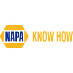 NAPA Auto Parts - Double S Towing & Mechanic Services - car repair  | Photo 7 of 8 | Address: 100 W San Saba Ave, Menard, TX 76859, USA | Phone: (325) 396-4690