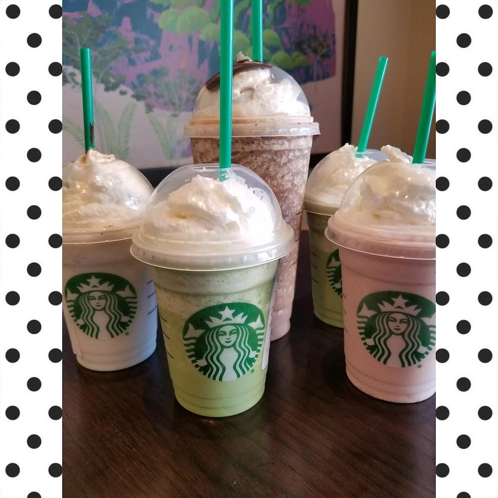 Starbucks - cafe    Photo 9 of 10   Address: 34050 Yucaipa Blvd #200, Yucaipa, CA 92399, USA   Phone: (909) 797-7224