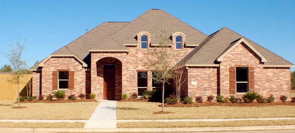 King Homes, Inc. - home goods store    Photo 6 of 10   Address: 1465 Highway 96 S, Lumberton, TX 77657, USA   Phone: (409) 751-0171