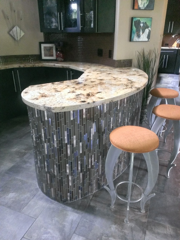 Zacaulas Flooring - home goods store  | Photo 4 of 10 | Address: 4122 Sweetgum, Conroe, TX 77304, USA | Phone: (281) 703-7276