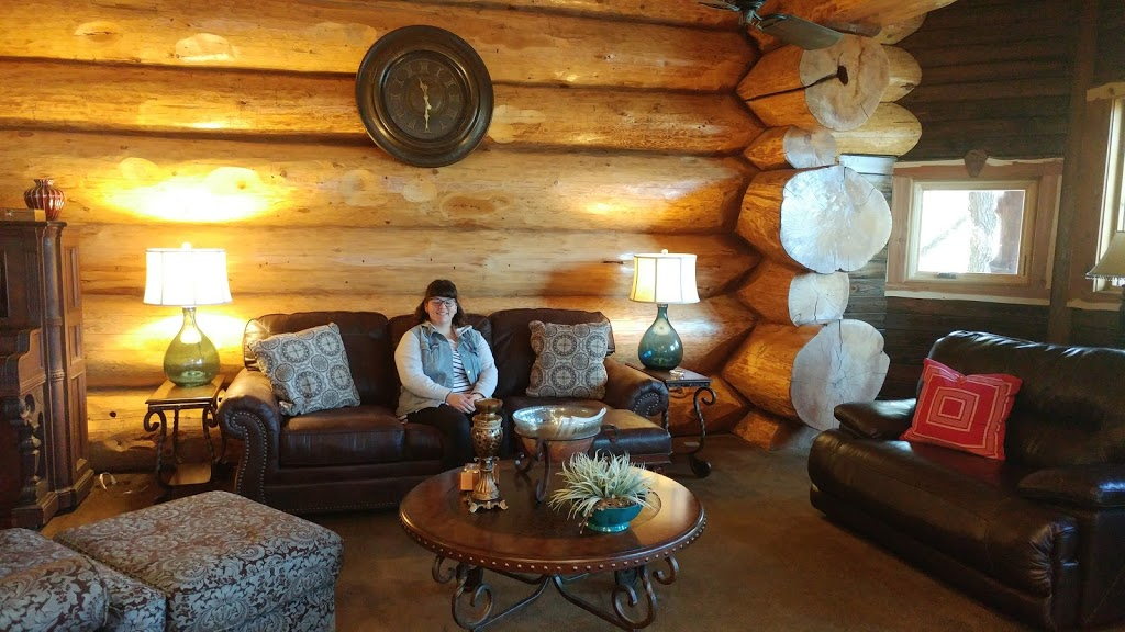 Big Timber Lodge - real estate agency  | Photo 2 of 10 | Address: Burnet, TX 78611, USA | Phone: (512) 756-9132