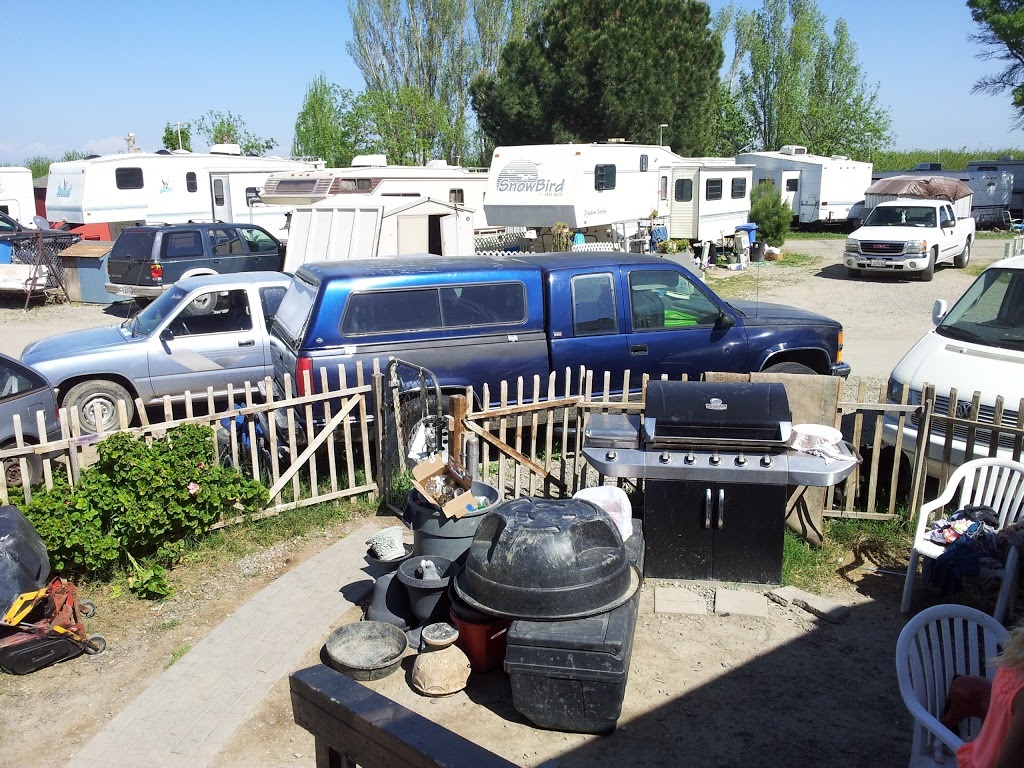 Orchard RV Park - lodging    Photo 1 of 10   Address: 2701 CA-132 E, Vernalis, CA 95385, USA   Phone: (209) 836-2090