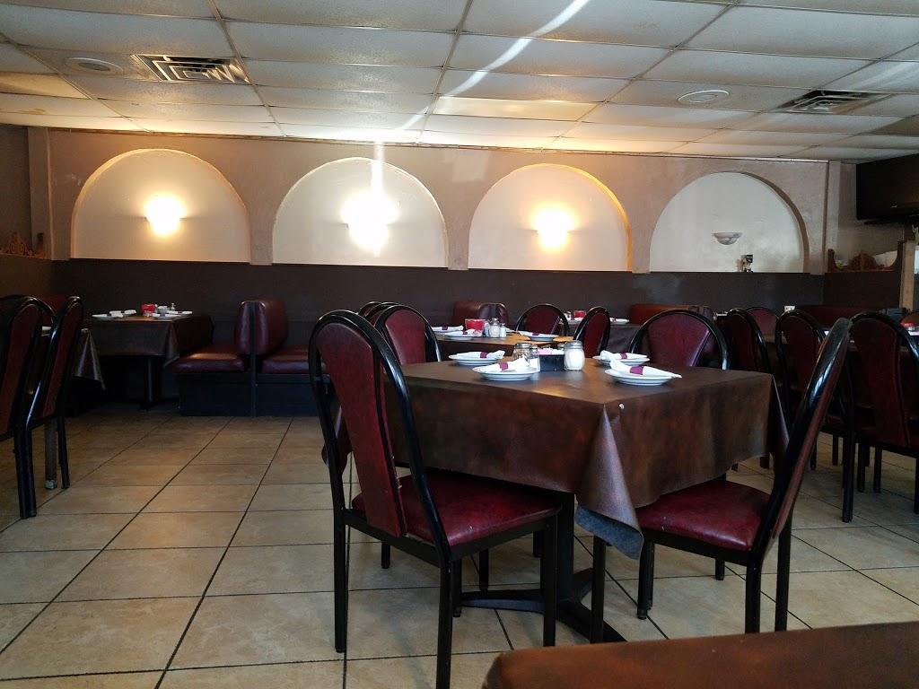 Italian Village - restaurant  | Photo 1 of 10 | Address: 510 N 24th St, Corsicana, TX 75110, USA | Phone: (903) 874-6804
