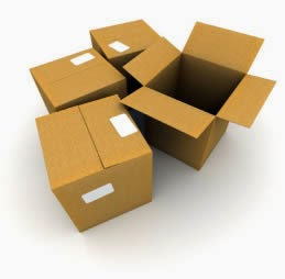 Matthews Self Storage - moving company  | Photo 2 of 4 | Address: 1856 N Williamson Rd #3, Covington, PA 16917, USA | Phone: (570) 659-5406