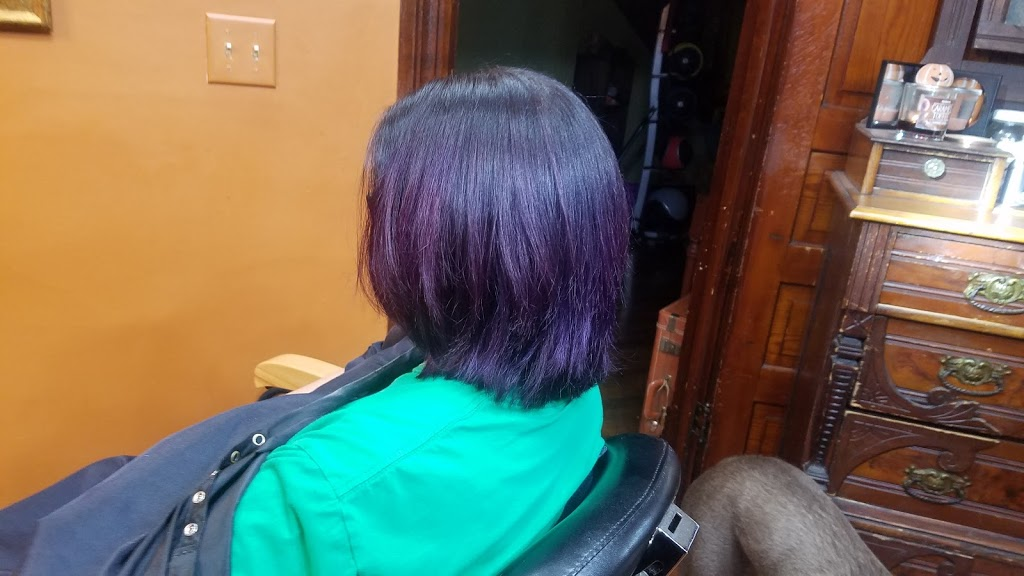 Rejuvenation Station - hair care  | Photo 1 of 10 | Address: 105 Railroad St, Kouts, IN 46347, USA | Phone: (219) 575-3649