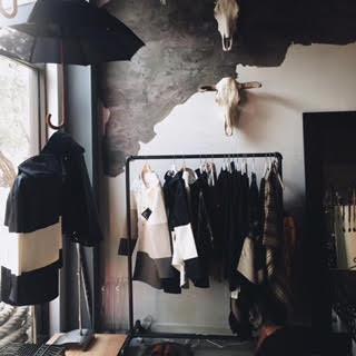 Nomad Chic - clothing store    Photo 6 of 10   Address: 23570 Arnold Dr, Sonoma, CA 95476, USA   Phone: (415) 381-9087