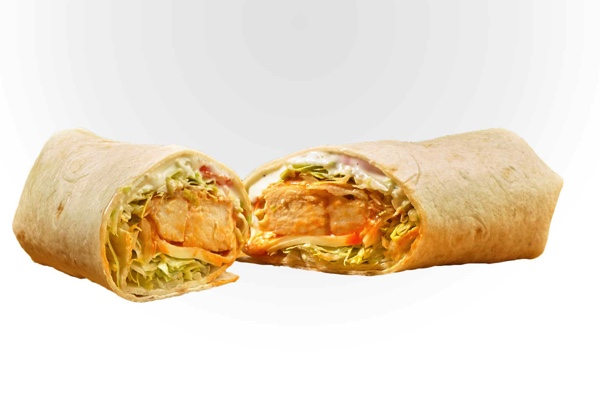 Jersey Mikes Subs - meal takeaway    Photo 9 of 10   Address: 23572 El Toro Rd b, Lake Forest, CA 92630, USA   Phone: (949) 770-0270