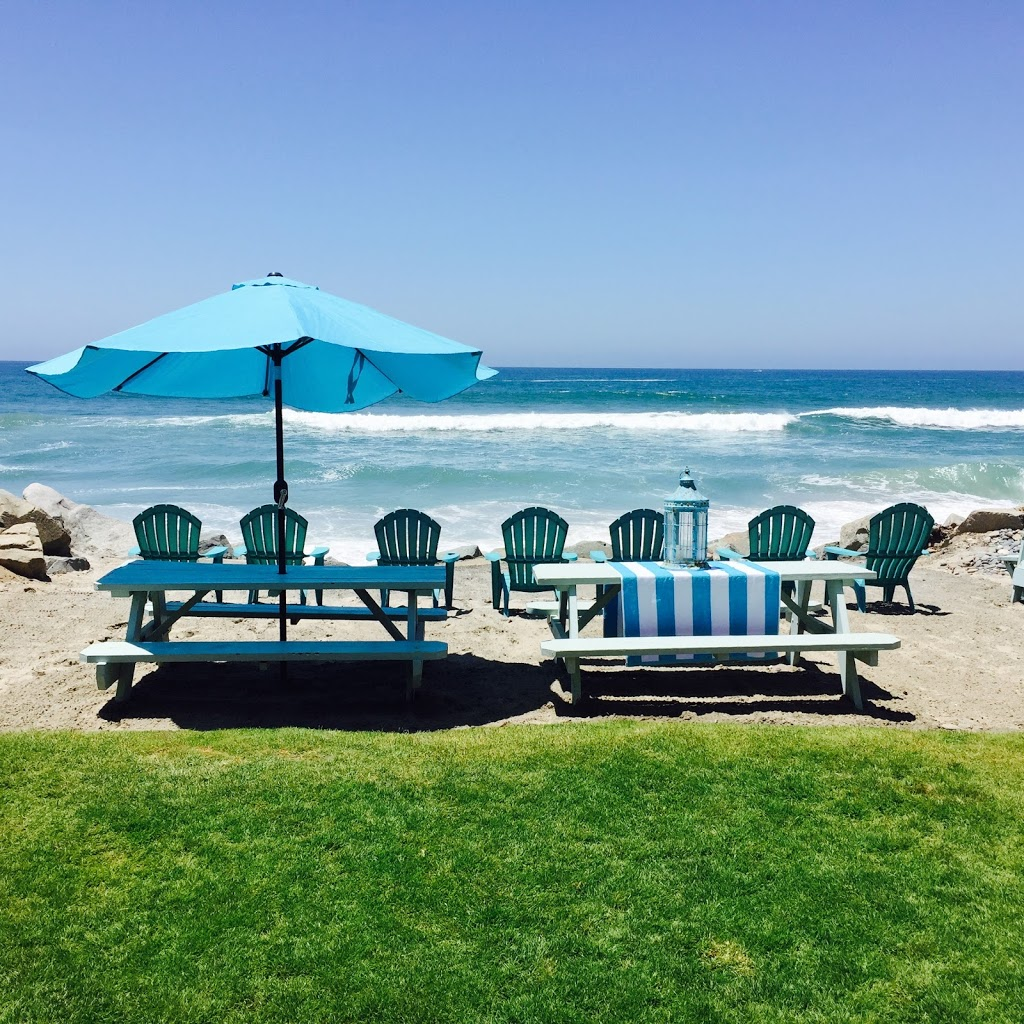 Oceanside Beach Rental - real estate agency    Photo 1 of 10   Address: 1905 S Pacific St, Oceanside, CA 92054, USA   Phone: (760) 470-4235