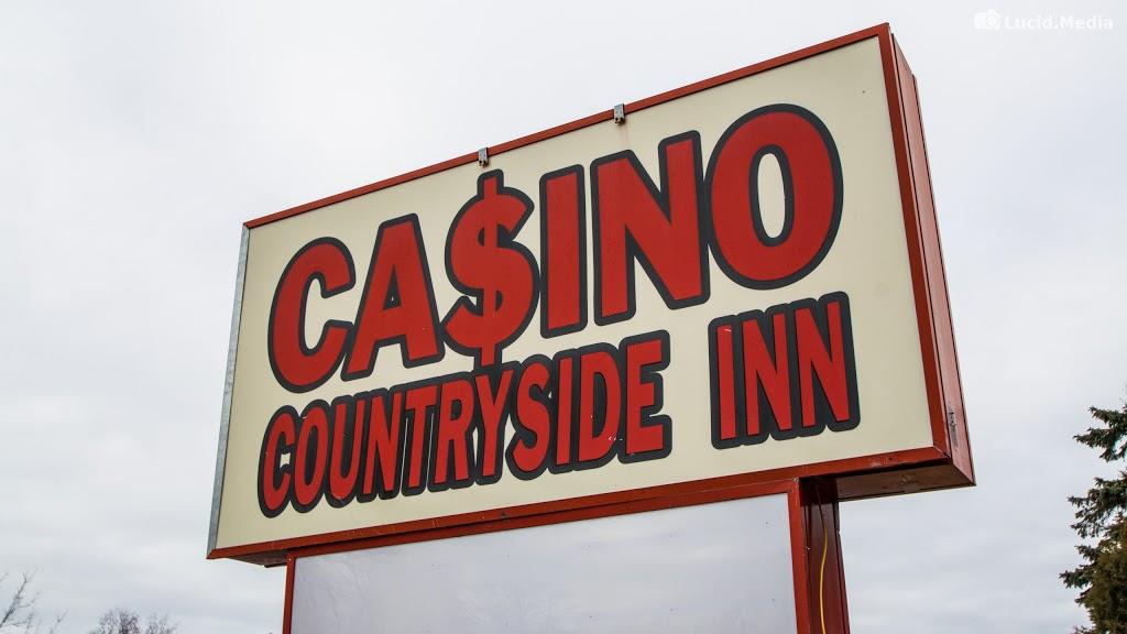 Casino countryside inn risk 2 full game crack