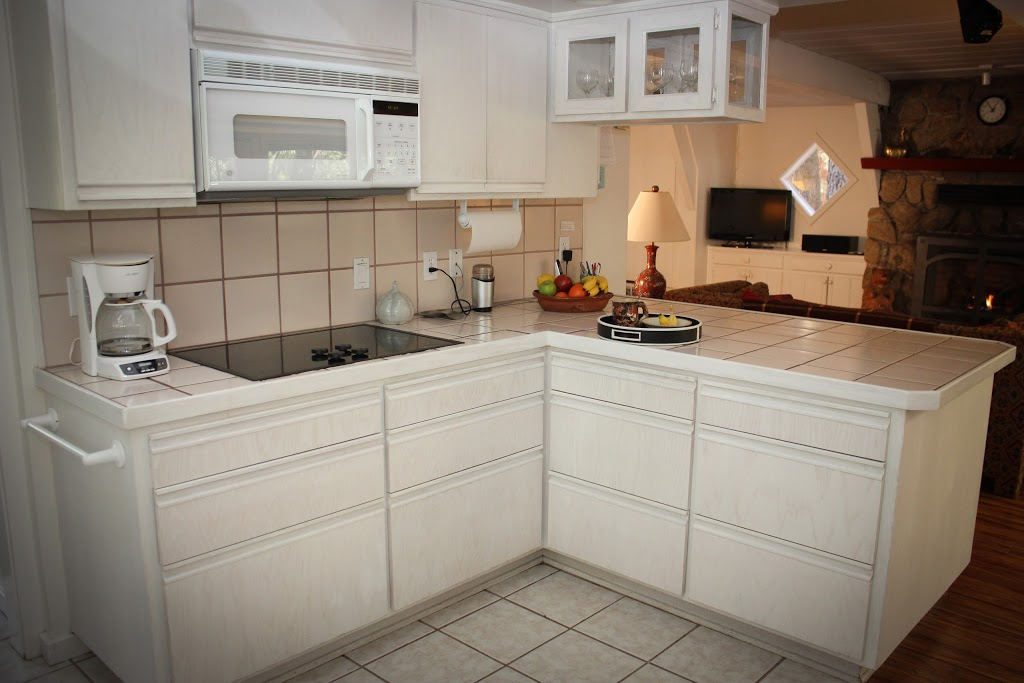 2Brooks Vacation Cabin - lodging  | Photo 3 of 10 | Address: 26098 Tahquitz Dr, Idyllwild, CA 92549, USA | Phone: (951) 468-4154