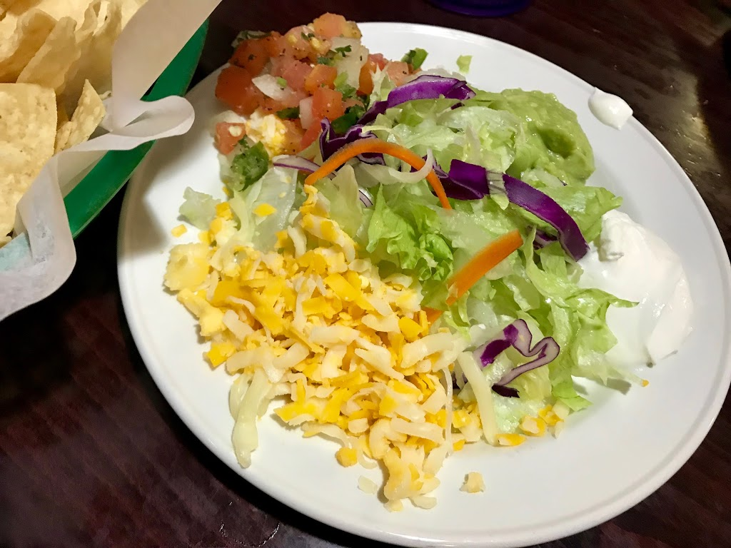 Flores Mexican Restaurant - restaurant  | Photo 7 of 10 | Address: 8300 N FM 620, Austin, TX 78726, USA | Phone: (512) 996-9636