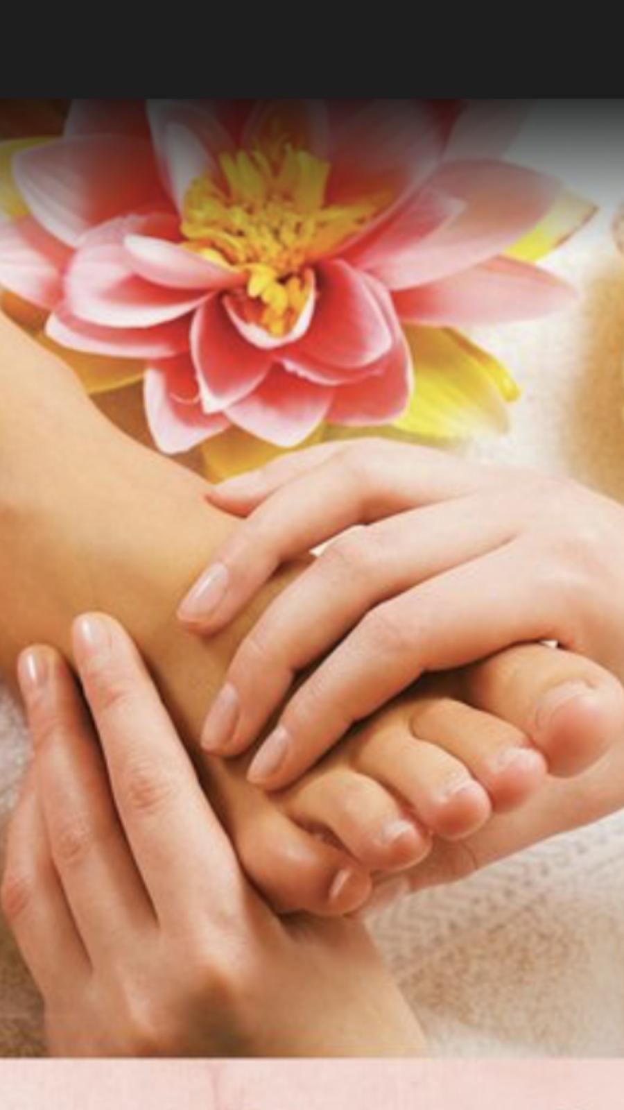 Yans Massage Therapy - spa  | Photo 9 of 10 | Address: 234 Montour Blvd, Bloomsburg, PA 17815, USA | Phone: (570) 238-8088