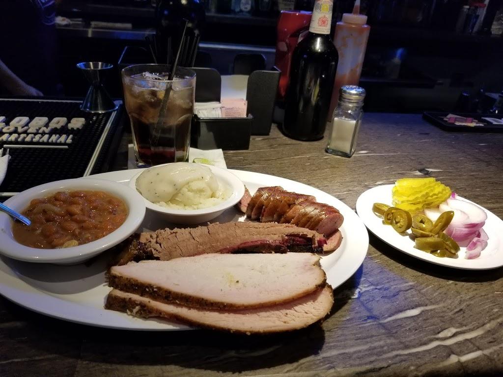 Coals - restaurant    Photo 6 of 10   Address: 25069 FM 2090, Splendora, TX 77372, USA   Phone: (281) 399-7324