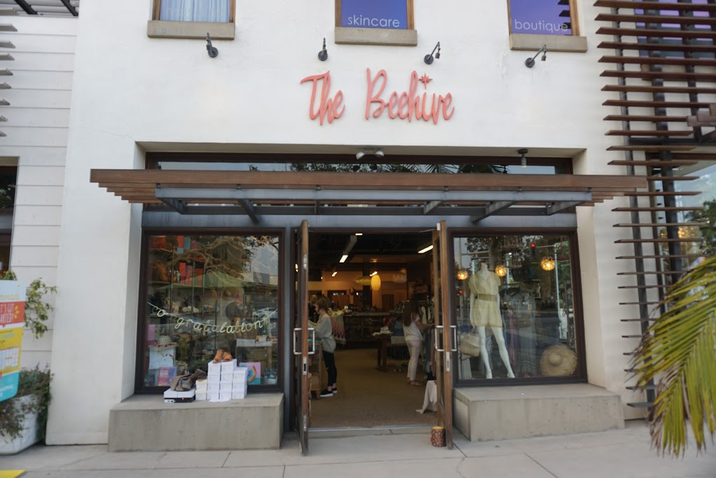 The Beehive | clothing store | 451 Manhattan Beach Blvd, Manhattan Beach, CA 90266, USA | 3107965500 OR +1 310-796-5500