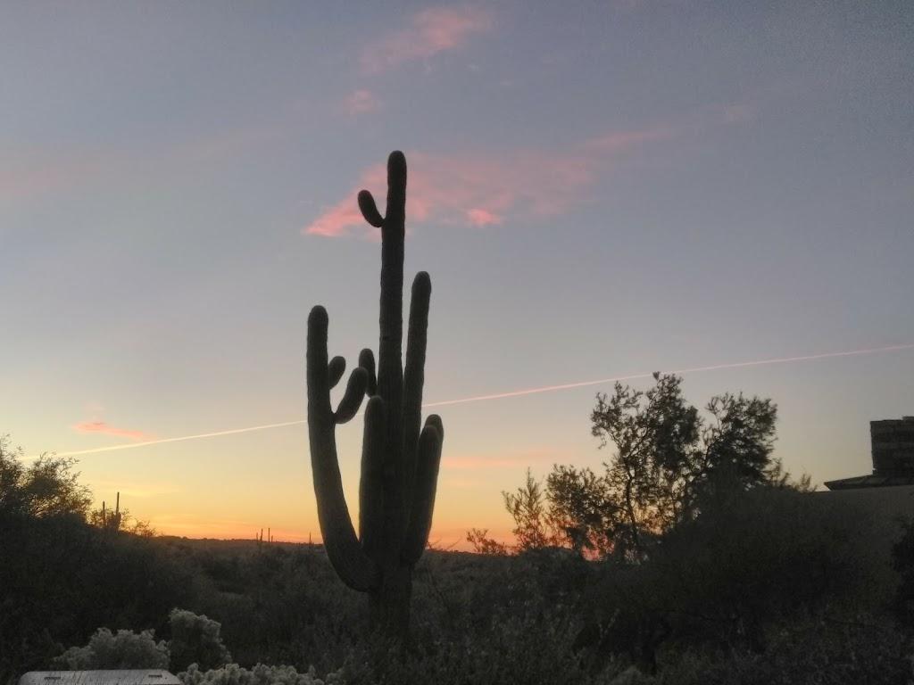 Desert Golf Properties, LLC - real estate agency  | Photo 10 of 10 | Address: 41817 N Stone Cutter Dr, Scottsdale, AZ 85262, USA | Phone: (480) 488-4762