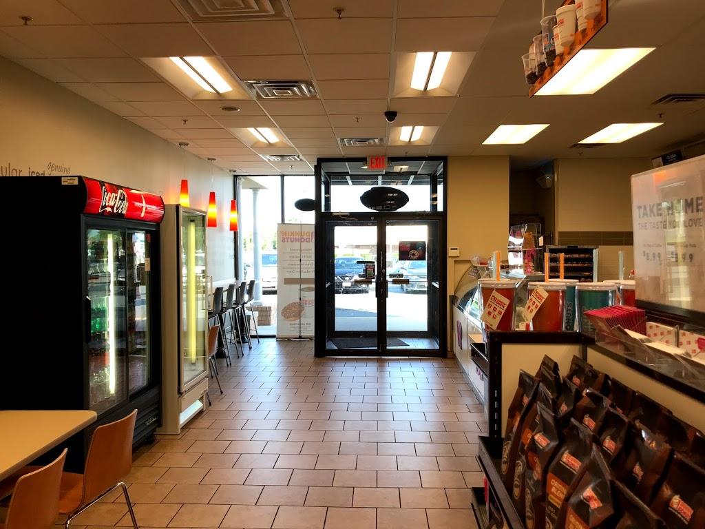 Dunkin - bakery  | Photo 3 of 10 | Address: 223 Pocomoke Marketplace, Pocomoke City, MD 21851, USA | Phone: (443) 345-1435
