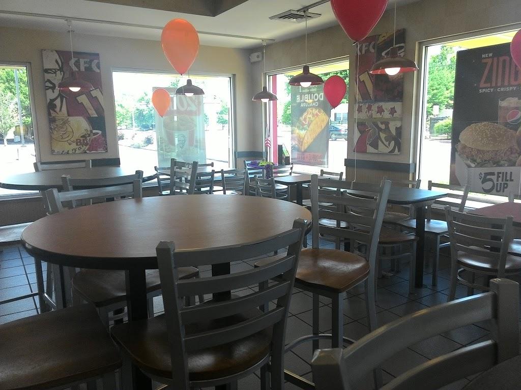Taco Bell - meal takeaway    Photo 2 of 10   Address: 101 Newtowne Blvd, Pocomoke City, MD 21851, USA   Phone: (410) 957-6813