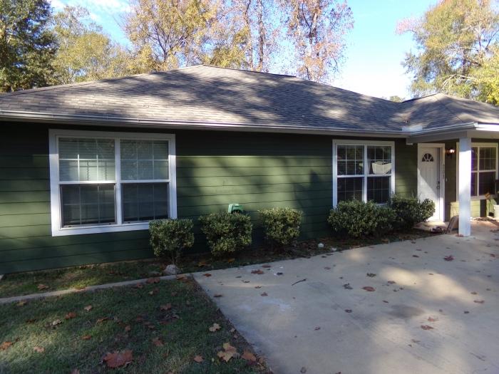 Barham Properties - real estate agency    Photo 5 of 10   Address: 924 N University Dr, Nacogdoches, TX 75961, USA   Phone: (936) 559-7304