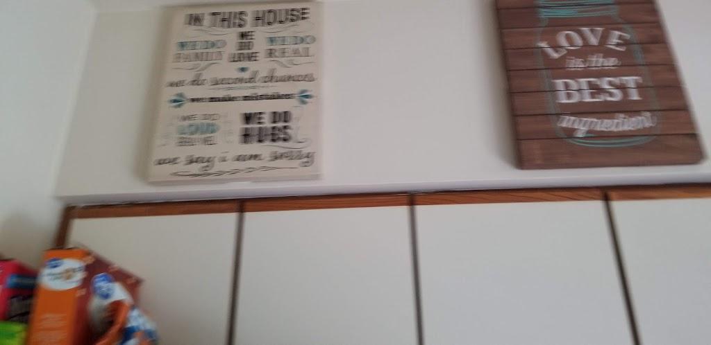 Reenies Sweets - bakery  | Photo 7 of 10 | Address: 10 Mackellar Ct, Peekskill, NY 10566, USA | Phone: (845) 667-1965