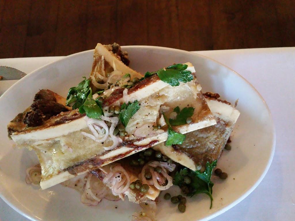 Mankas - restaurant  | Photo 2 of 10 | Address: 2522 Mankas Corner Rd, Fairfield, CA 94534, USA | Phone: (707) 425-3207