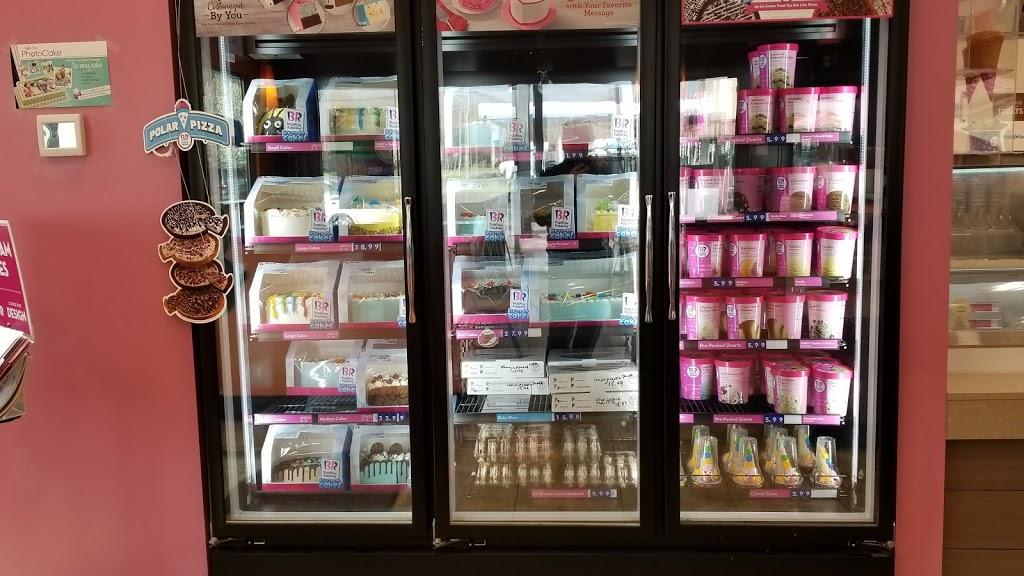 Baskin-Robbins | bakery | 775 W State Highway 20, Upper Lake, CA 95485, USA | 7072759090 OR +1 707-275-9090