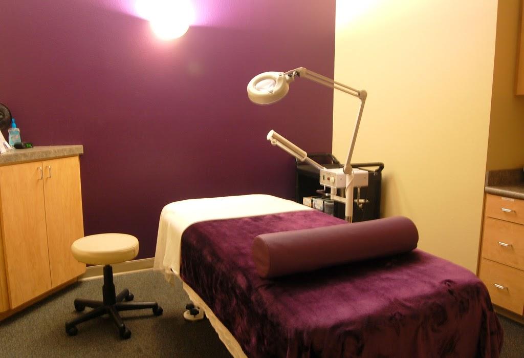 Massage Envy - Santee - spa  | Photo 4 of 10 | Address: 9824 Mission Gorge Rd Ste D, Santee, CA 92071, USA | Phone: (619) 448-3689