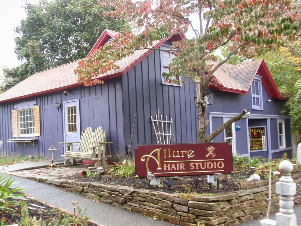 Allure Hair Studio license cosmetologist 1993 | hair care | 3 Mason St, Coventry, CT 06238, USA | 8607424444 OR +1 860-742-4444