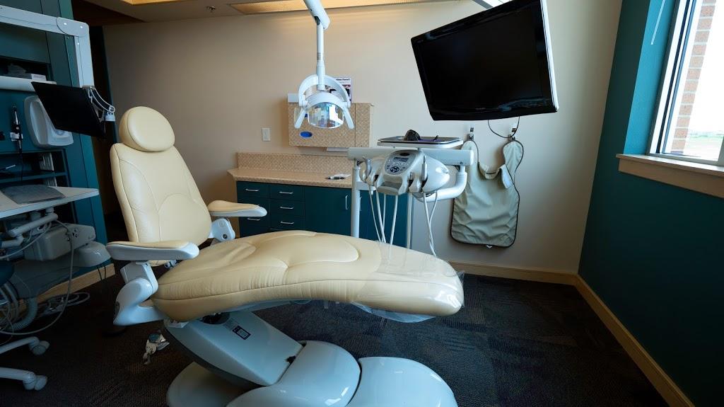 First Choice Dental | dentist | 140 N City Station Dr, Sun Prairie, WI 53590, USA | 6088379800 OR +1 608-837-9800
