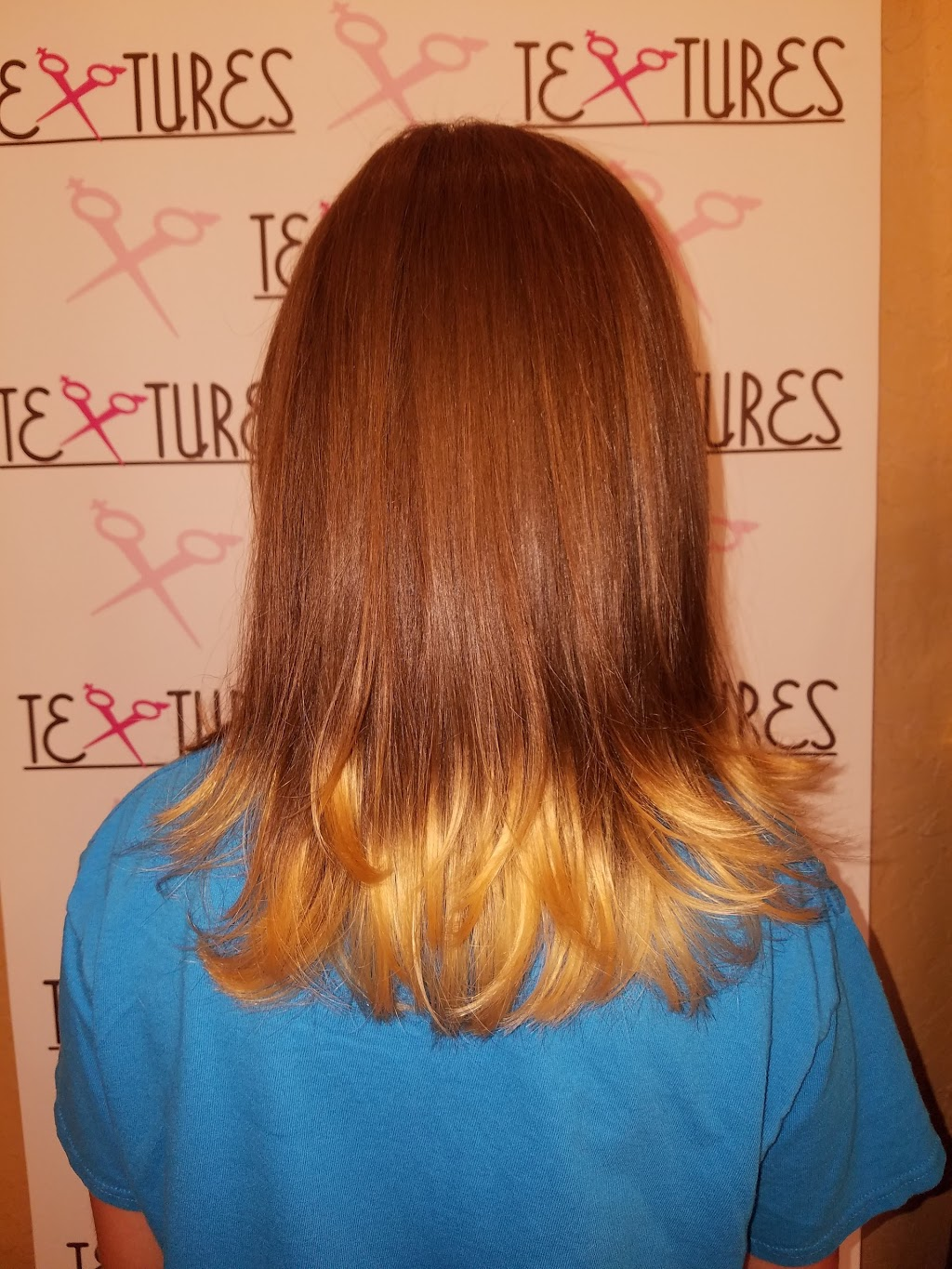 Textures Full Services Salon - hair care  | Photo 8 of 10 | Address: 911 Rte 50 suite a, Mays Landing, NJ 08330, USA | Phone: (609) 625-8678