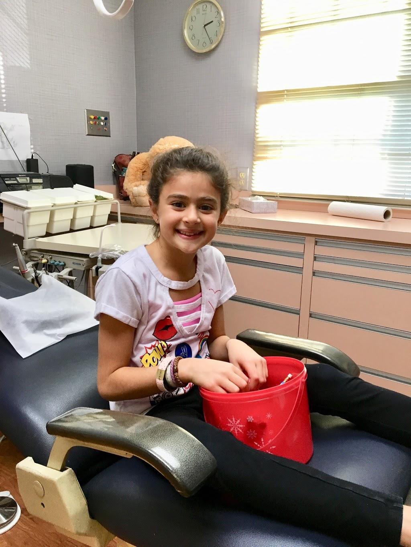 Dentistry For Children - dentist  | Photo 10 of 10 | Address: 382 W Passaic Ave #2, Bloomfield, NJ 07003, USA | Phone: (973) 338-1383