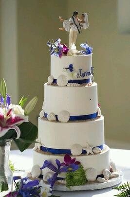 Simply Sweet Cakery - bakery  | Photo 8 of 10 | Address: 2930 Grace Ln f, Costa Mesa, CA 92626, USA | Phone: (714) 444-2278