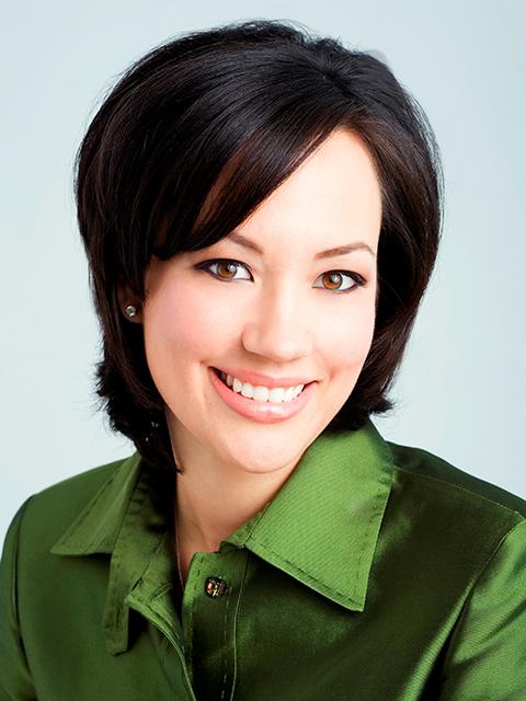 Lisa Amatangelo, MD | doctor | 2315 Broadway, New York, NY 10024, USA | 6469629179 OR +1 646-962-9179