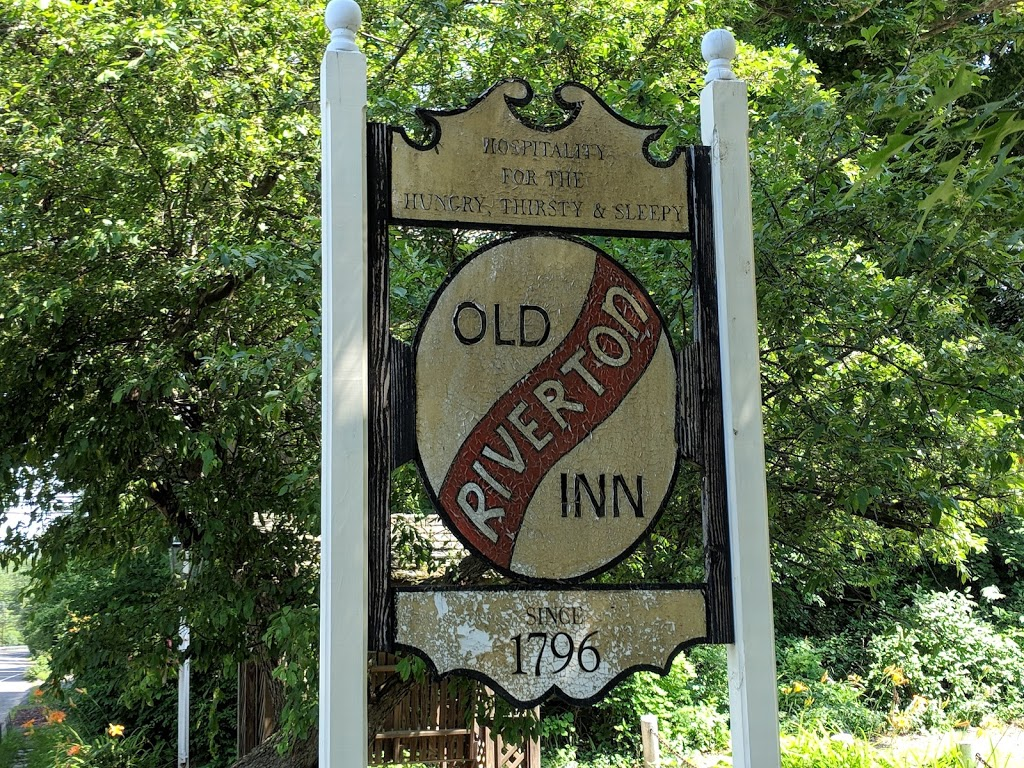 Old Riverton Inn - lodging  | Photo 10 of 10 | Address: 436 E River Rd, Riverton, CT 06065, USA | Phone: (860) 379-8678