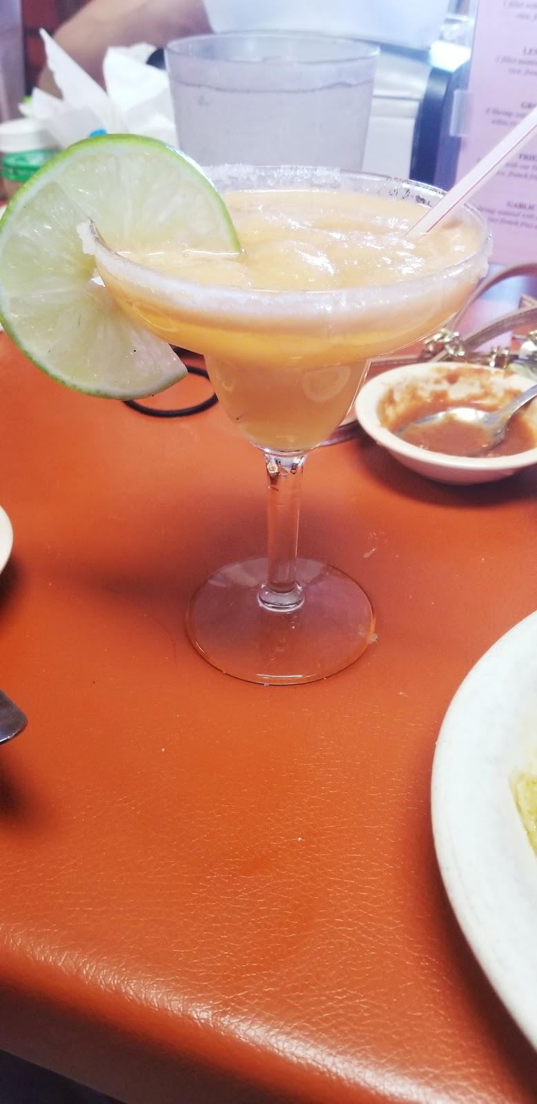 El Corral Tex-Mex Restaurant - restaurant  | Photo 10 of 10 | Address: 1415 N 14th St, Kingsville, TX 78363, USA | Phone: (361) 592-1574