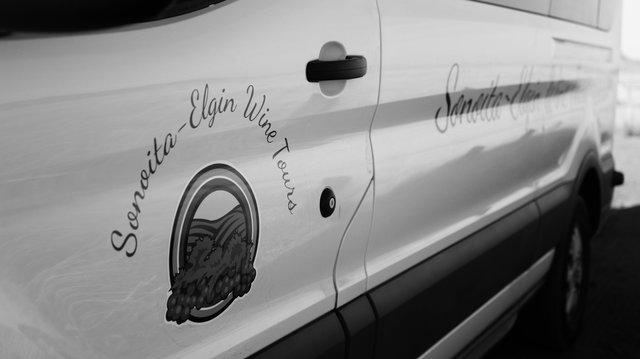 Sonoita Elgin Wine Tours - travel agency  | Photo 1 of 3 | Address: 39 Sunrise Ln, Elgin, AZ 85611, USA | Phone: (208) 315-5580